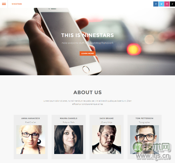 bootstrap-html5-website-templates10