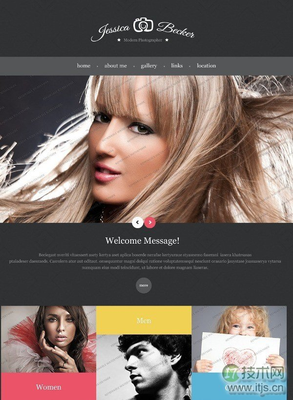 bootstrap-html5-website-templates15