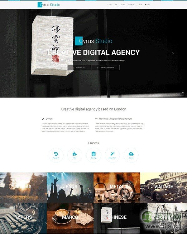 bootstrap-html5-website-templates20