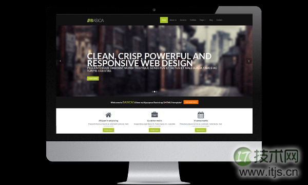 bootstrap-html5-website-templates22