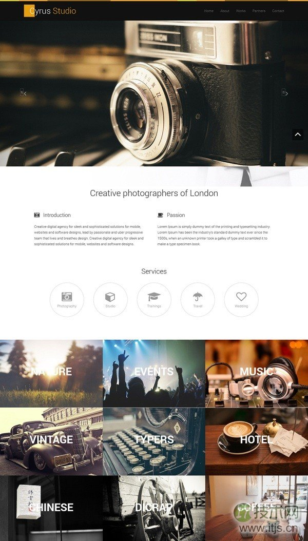 bootstrap-html5-website-templates11