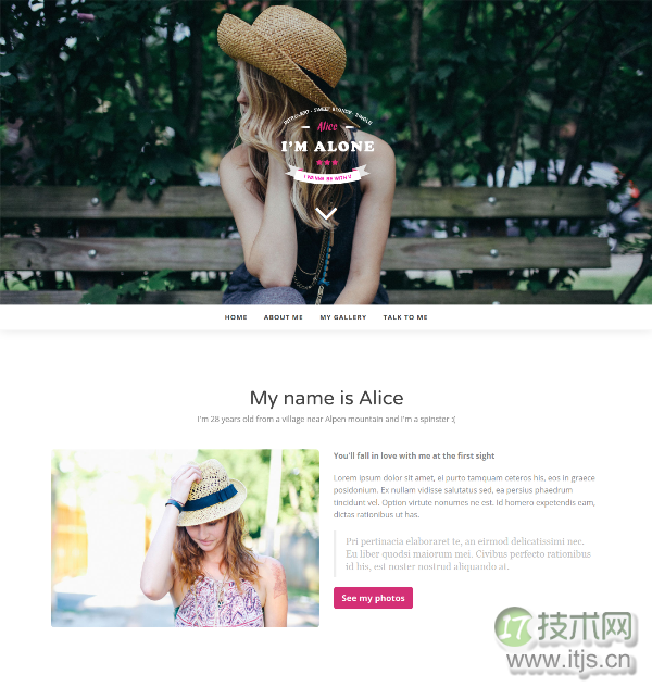 bootstrap-html5-website-templates19