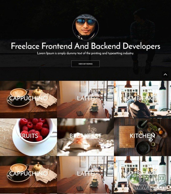 bootstrap-html5-website-templates14