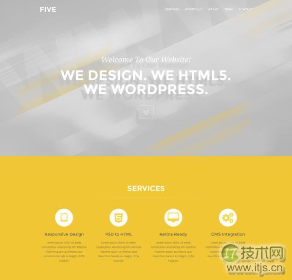 bootstrap-html5-website-templates8